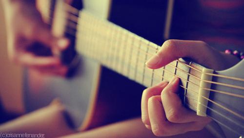 musica-adoracao