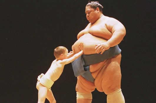 Como adelgazar a 40 kg en un día