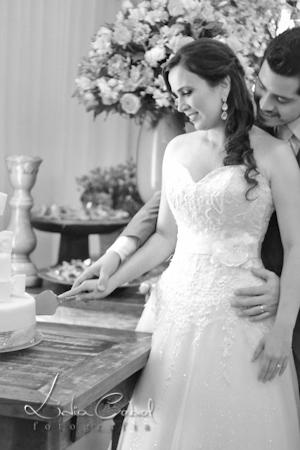 cortando-bolo