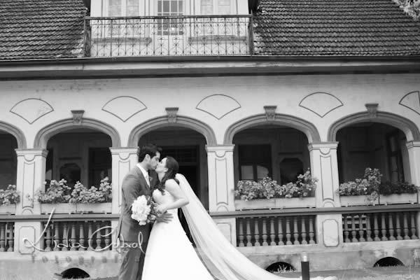 fran-fer-casamento