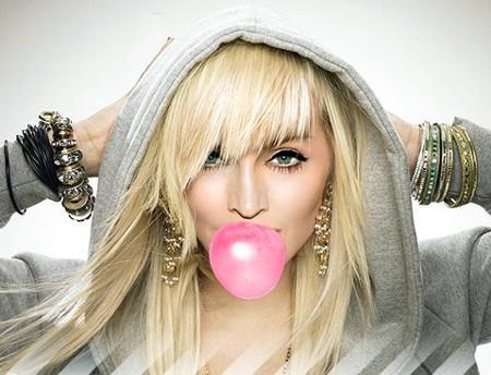 Madonna e Gomorra