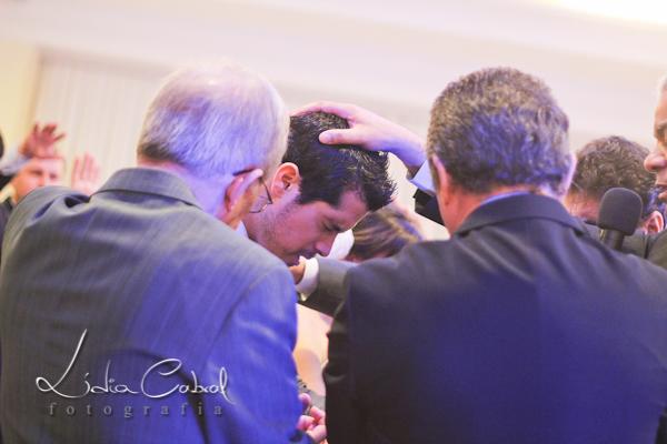 orando-fe