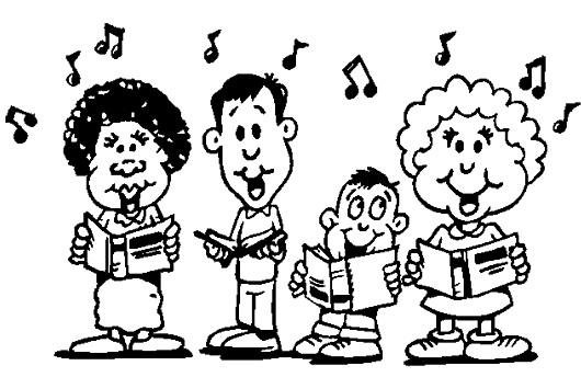children sing with books_opt