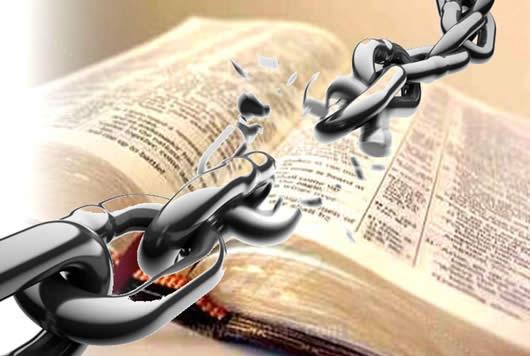 Os passos de um pecador [Parte 3/3]