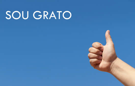 SOU-GRATO