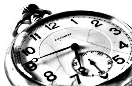 tempo 2_opt