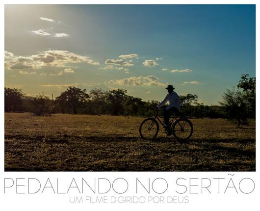 pedalando-no-sertao