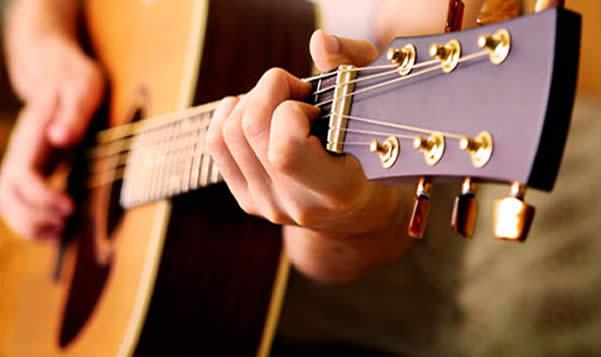 a-vida-crista-e-a-psicoterapia-musical