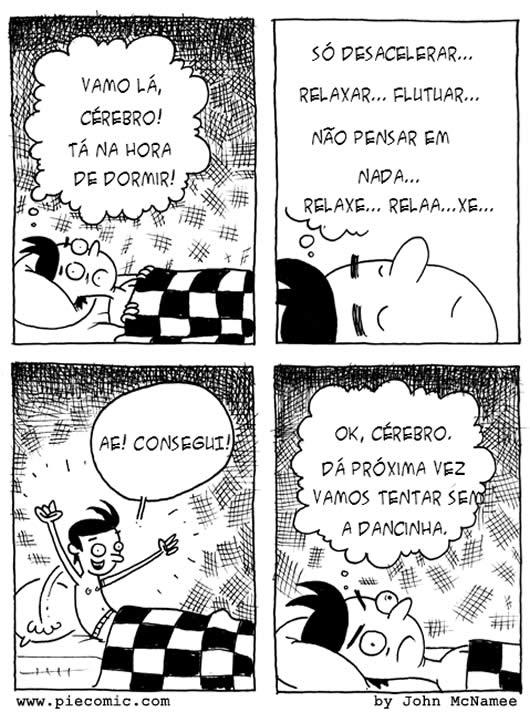 comedia-de-quarta84