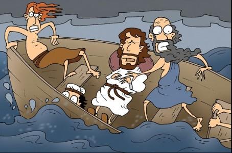 jesus-in-the-boat