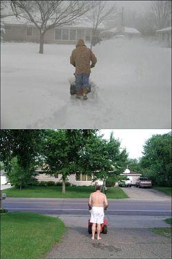 verao-inverno