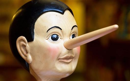 5-mentiras-que-o-pecado-me-conta