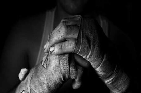 fighter-hands