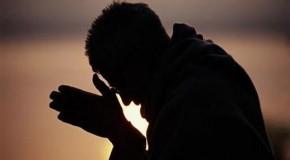 O Espírito Santo abandona quem pecou?