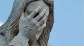 Fil 1:18 não é Desculpa para o Movimento Gospel