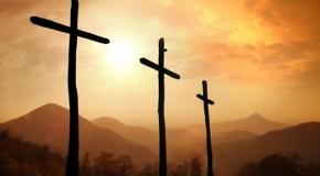 Graça e Santificação