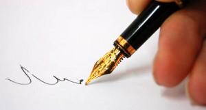 escrever-artigos-para-seu-blog_opt
