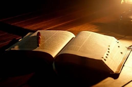 Reconstruindo as verdades de Deus