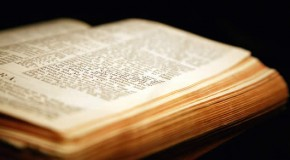 A igreja que cuida, batalha e é amiga de Deus