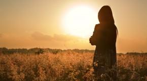 O Deus que chama, ama e guarda