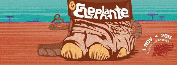 oshes-elephante