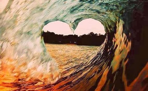 quero-mergulhar-nesse-amor.jpg