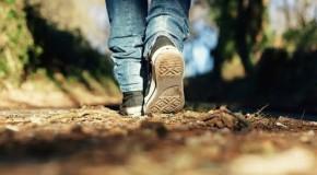 10 passos para se parecer mais com Cristo
