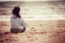 Como lidar com a ansiedade?