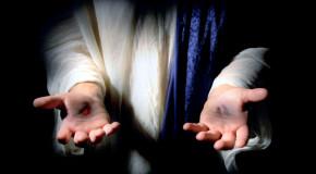 Não despreze a bondade do Senhor