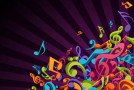 Todos os ritmos louvam ao Senhor?