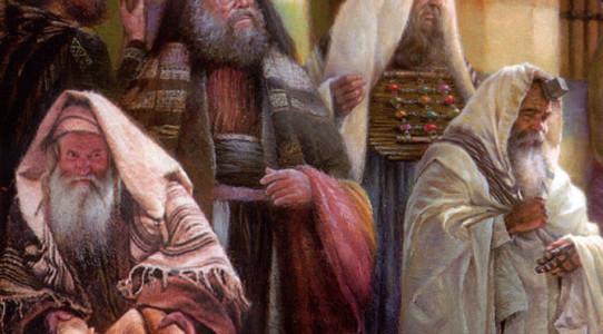 pharisees-672x372