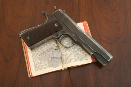 gun_bible_tags_2