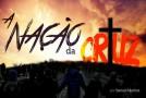 A Nação da Cruz