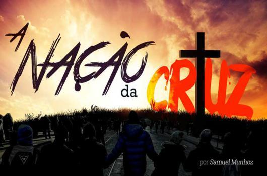nacao-da-cruz_530x350