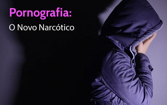 pornografia-o-novo-narcotico