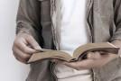 7 dicas para você começar a ler a bíblia