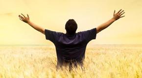 Intimidade com DEUS | Barganha com Deus