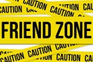 Cristãos Na Friendzone