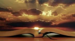 Graça, conhecimento e glória