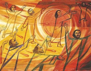 pentecost12