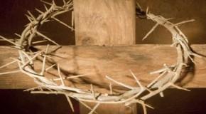 O Amor de Cristo te constrange, ainda?