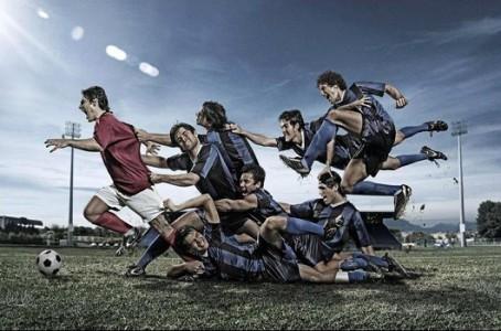goal-pic2
