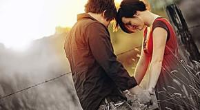Deus, ela e eu – Um relacionamento que agrada a Deus