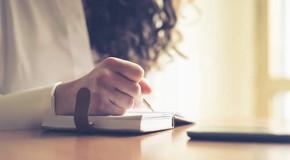 Dica para melhorar e aprofundar seus devocionais