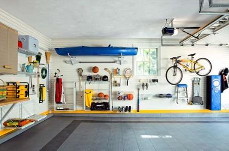 garagem1