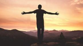 Obedecendo a Deus