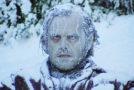Você é um crente frio?
