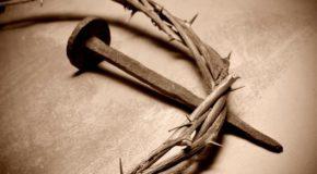 A gratidão do cristão