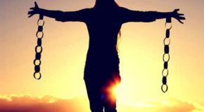 A Oração de um pecador