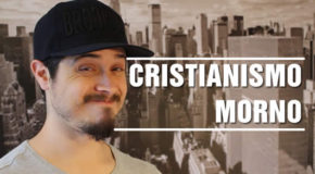 Lendo o post: Cristianismo morno
